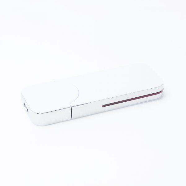 USB рекламни флашки CM-1103 USB 3.0_2