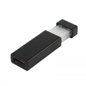 USB флашки CM-1111_3