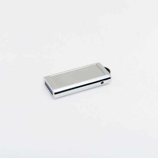 USB flash drive CM-1115_1