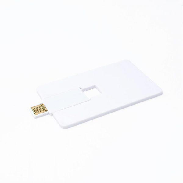 USB флашки CM-1116_1