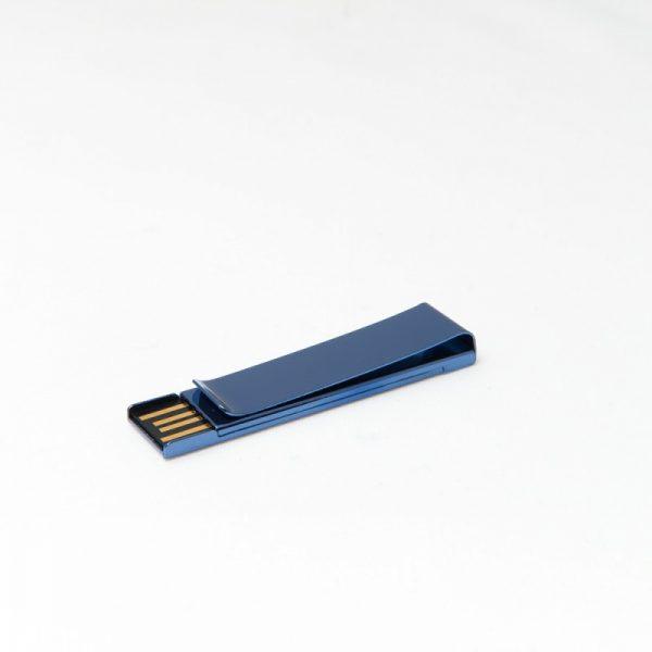 Рекламни USB флаш памети CM-1117_2