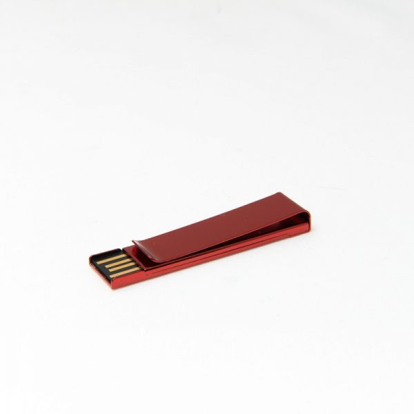 USB flash drive CM-1117_3