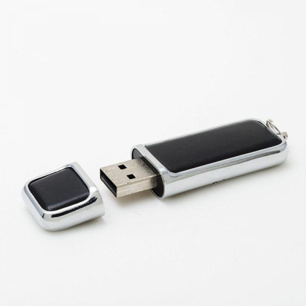 USB флашки CM-1122_2