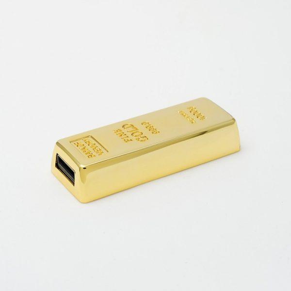 USB флаш памети CM-1125_1