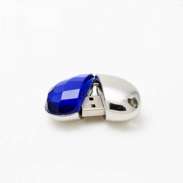 USB flash drive CM-1127_2