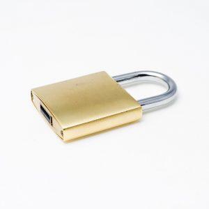 Рекламни USB флаш памети CM-1136_1