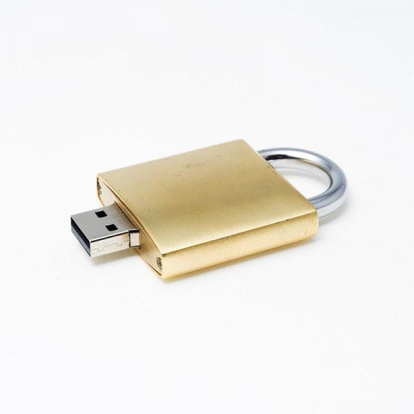 Рекламни USB флаш памети CM-1136_2