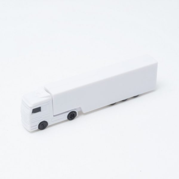 USB flash drive CM-1138_1