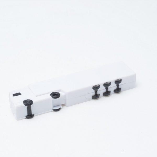 USB флаш памети CM-1138_5