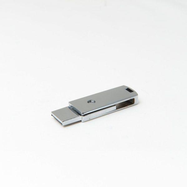 Рекламни USB флаш памети CM-1148_2