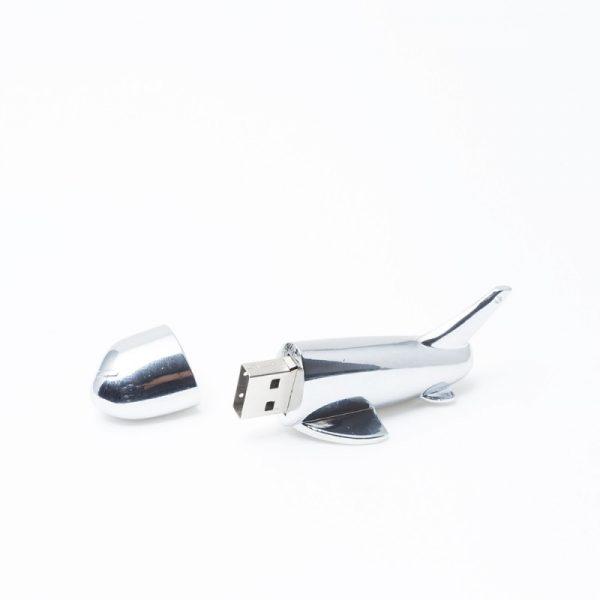 USB флаш памети CM-1150_2