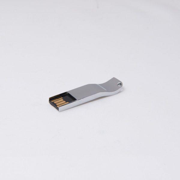 Рекламни USB флашки CM-1155_1