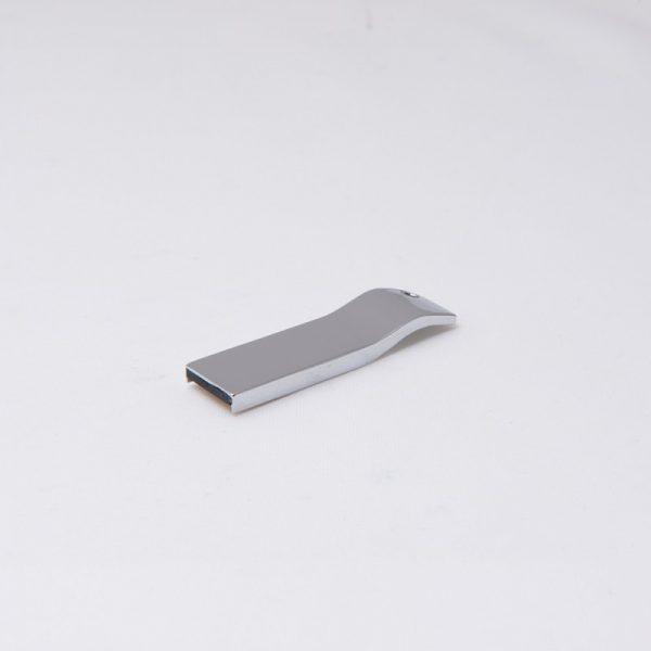 USB флаш памети CM-1155_2
