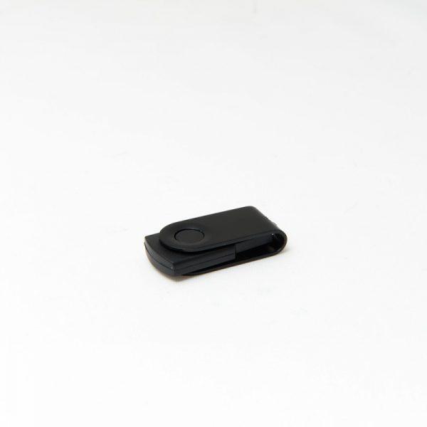 Рекламни USB флаш памети CM-1157_3
