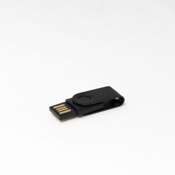 USB flash drive CM-1157_4