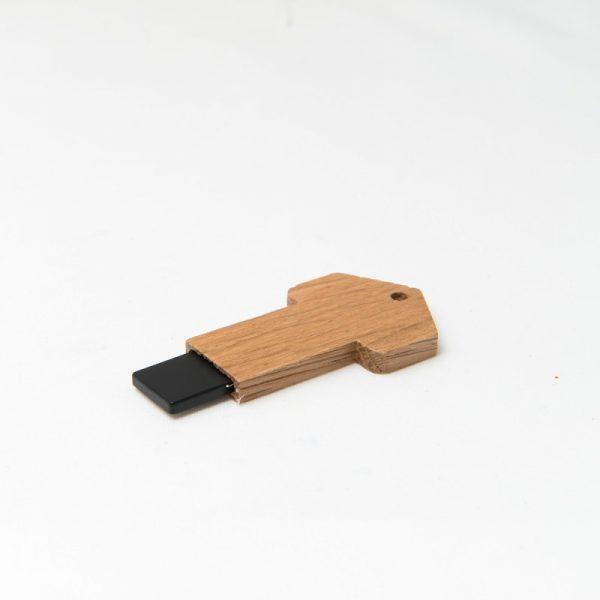 USB флаш памети CM-1159_2