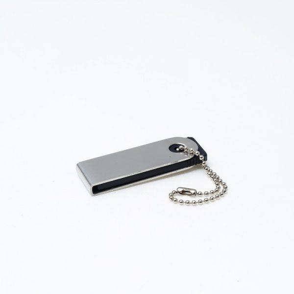 Рекламни USB флаш памети CM-1162_2