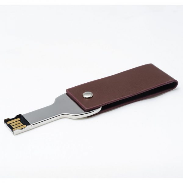 USB flash drive CM-1168_3