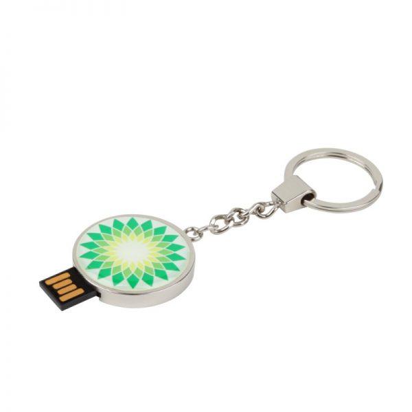 Рекламни USB флашки CM-1169_3