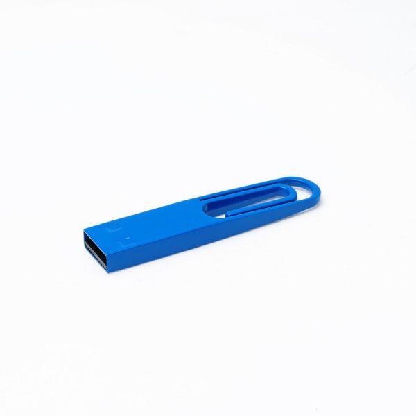 USB флаш памети CM-1180_1