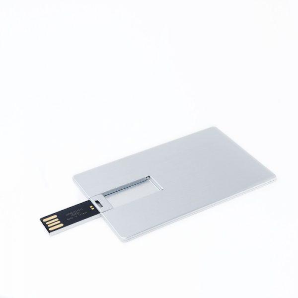 Flash drive CM-1183_1