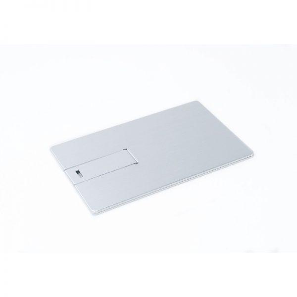 Рекламни USB флаш памети CM-1183_2