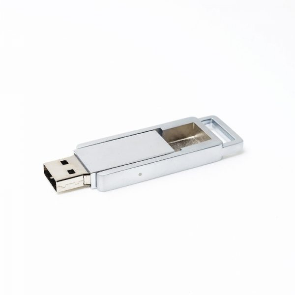 USB flash drive CM-1192_2