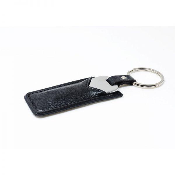 USB флаш памети CM-1195_2