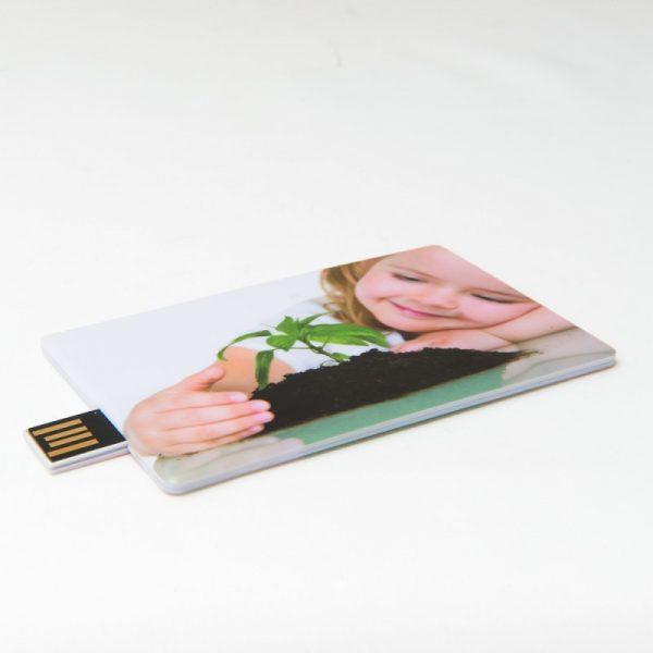 Рекламни USB флаш памети CM-1199_2