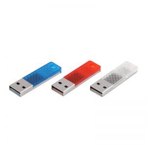 Рекламни USB флашки CM-1202_1