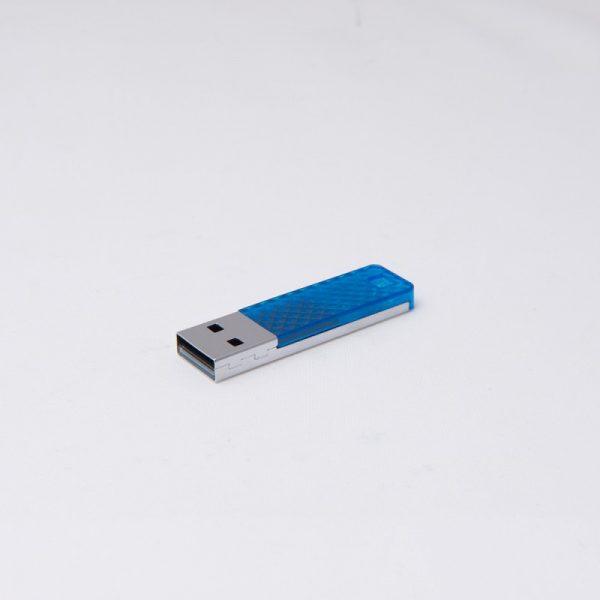 USB флаш памети CM-1202_2