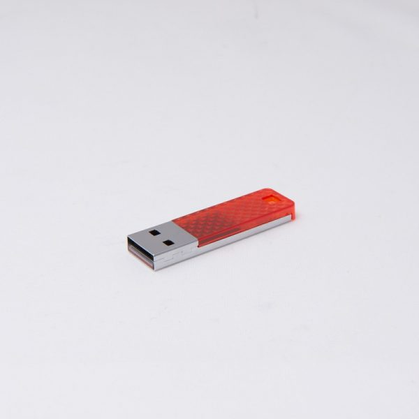 Рекламни флашки CM-1202_3