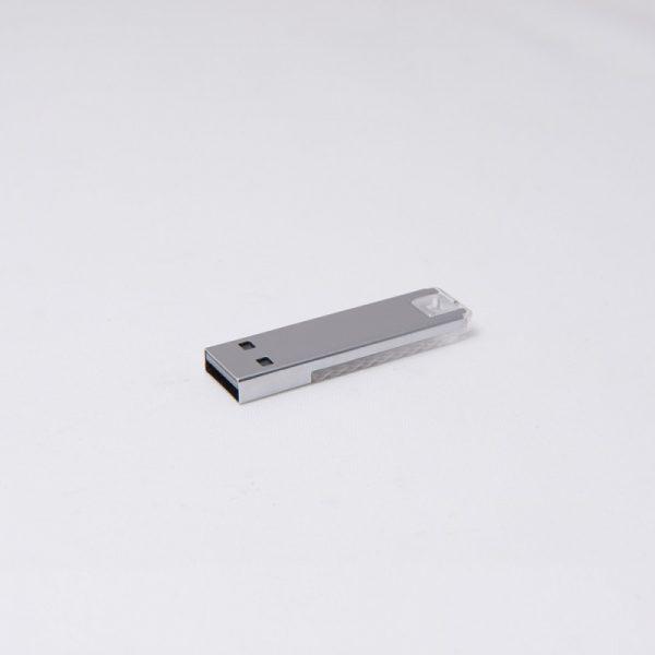 USB флашки CM-1202_4