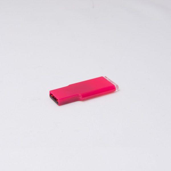Flash drive CM-1203_2
