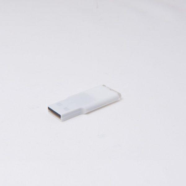 Рекламни USB флаш памети CM-1203_3
