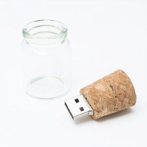Рекламни USB флашки CM-1206_1