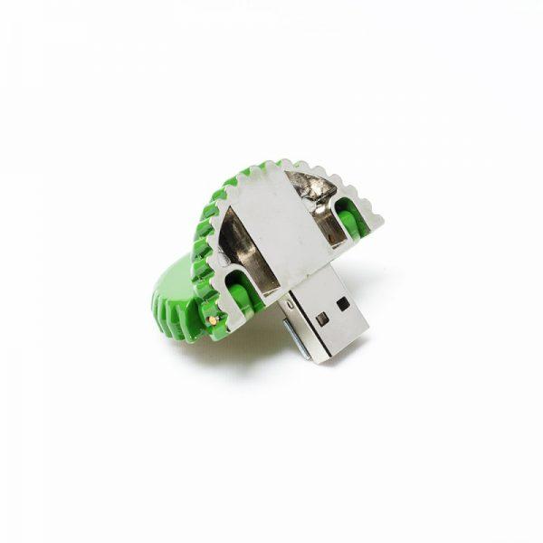 USB flash drive CM-1219_2