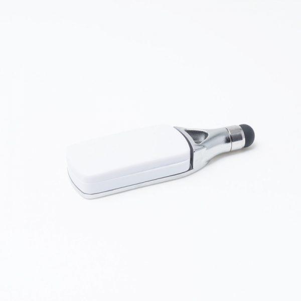 Рекламни USB флаш памети CM-1223_2