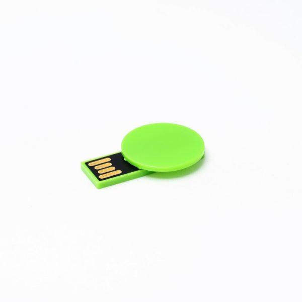 Рекламни USB флашки CM-1225_1