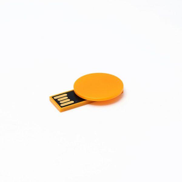 USB флаш памети CM-1225_2