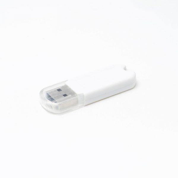 Рекламни USB флашки CM-1230_2