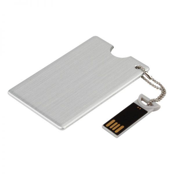 Флаш памет CM-1234_1