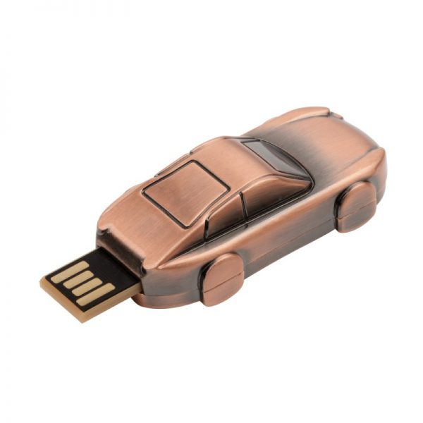 USB флашки CM-1236_2