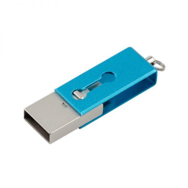 Flash drive CM-1237_8