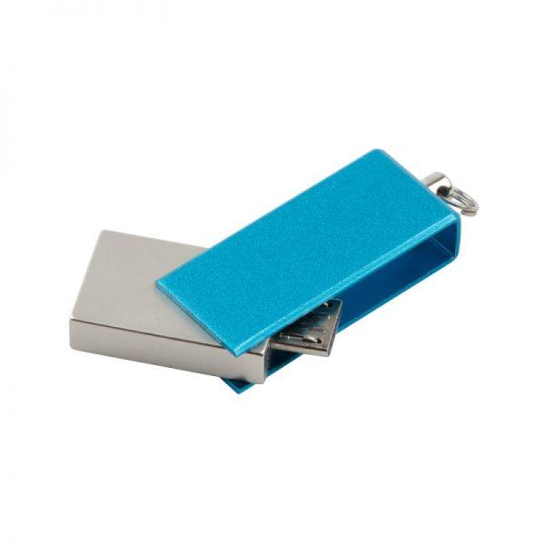 Рекламни USB флаш памети CM-1237_9