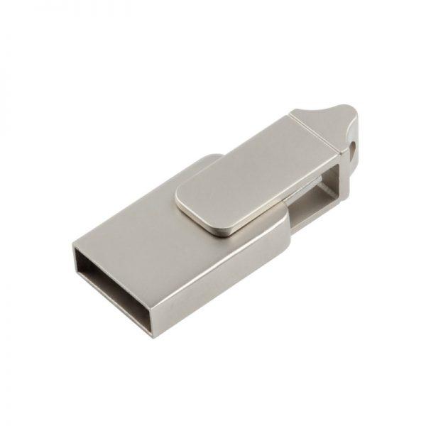 USB флаш памети CM-1241_2