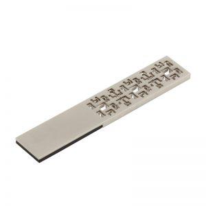 Рекламни USB флашки CM-1249_1