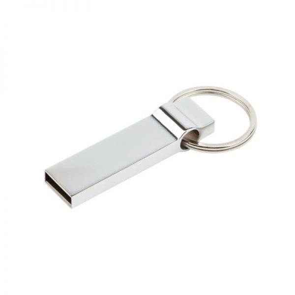 USB flash drive CM-1255_1
