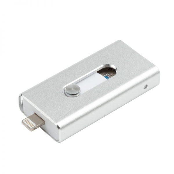 USB рекламни флашки CM-1258_5