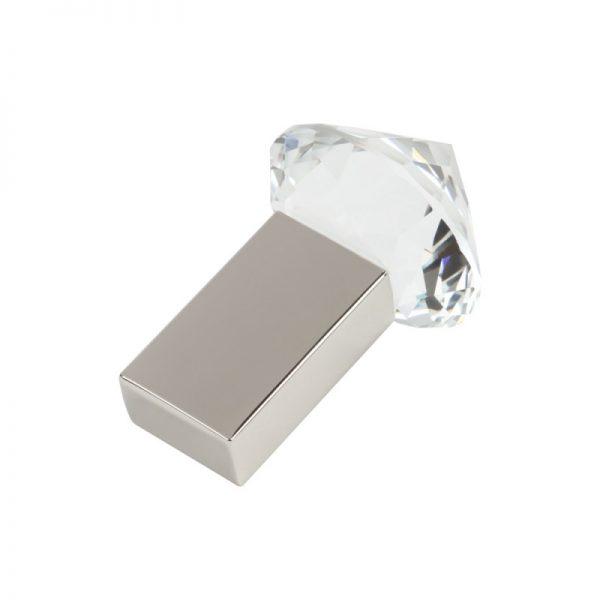 USB флаш памети CM-1264_1